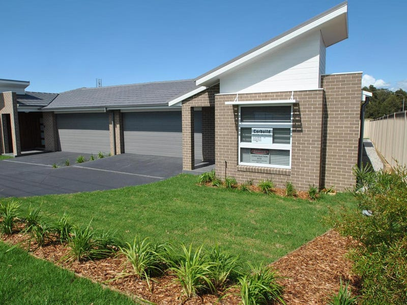 7a Penguins Head Road, Culburra Beach, NSW 2540