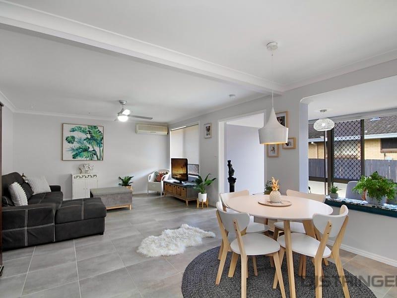 8/187 Kennedy Drive, Tweed Heads West, NSW 2485