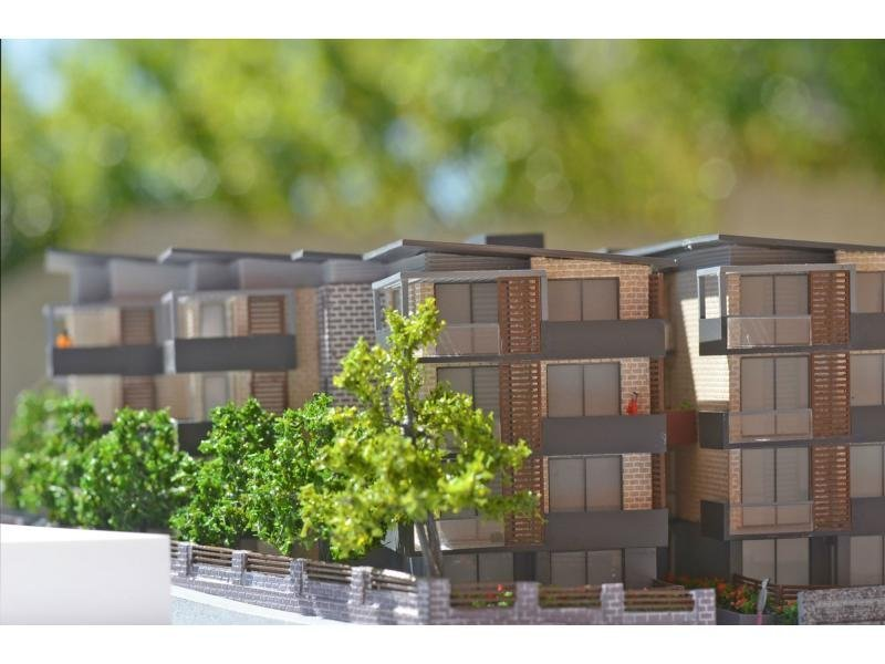 2-4 Belinda Place, Mays Hill, NSW 2145