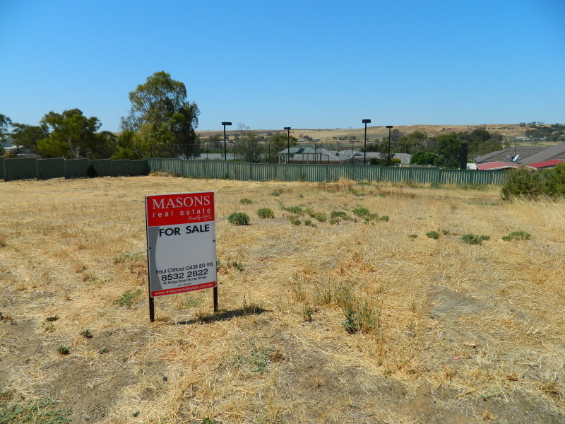 Lot 20, 17 Murray Avenue, Woodlane, SA 5254