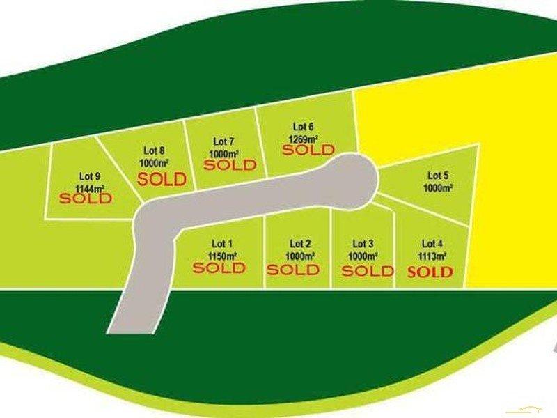 Lot 5 Biggera Street, Braemar, NSW 2575