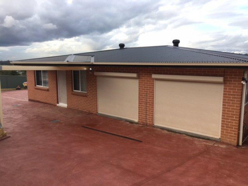 23a Appin Road, Bradbury, NSW 2560