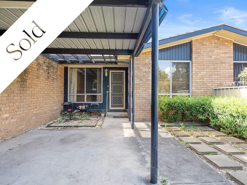 3/10 Townhead Crescent, Singleton, NSW 2330