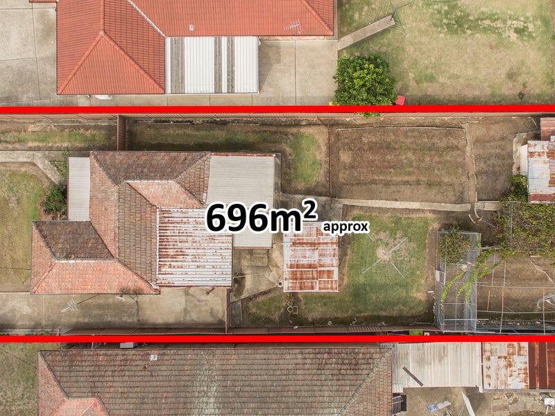 210 The Horsley Drive, Fairfield, NSW 2165