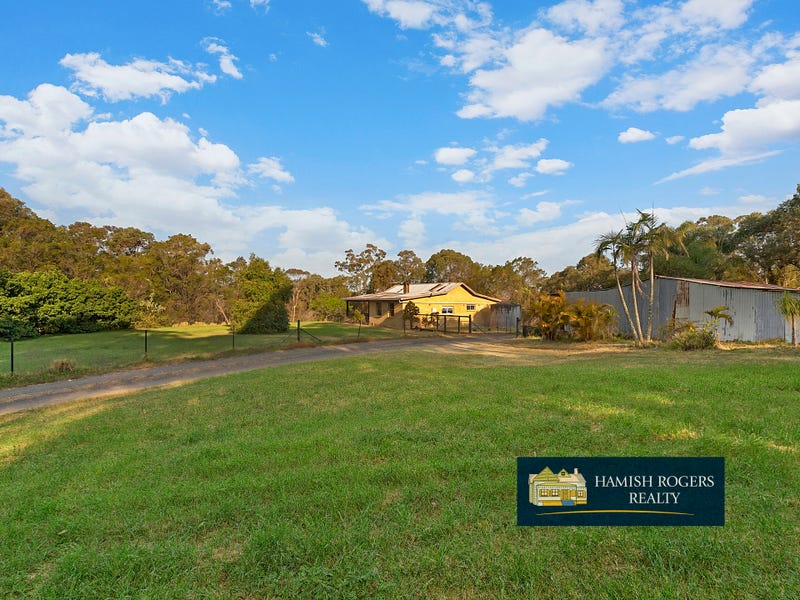 Address available on request, Maroota, NSW 2756