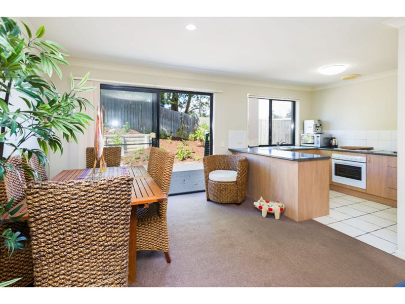 41/590 Pine Ridge Road, Coombabah, Qld 4216