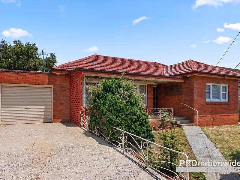 7 Blackbutt Avenue, Lugarno, NSW 2210
