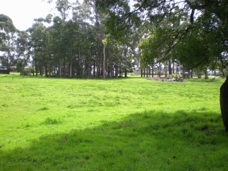 500 Browns Road, Smithton, Tas 7330