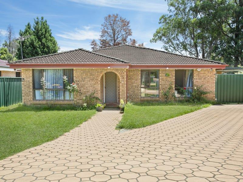 13 Naylor Place, Ingleburn, NSW 2565