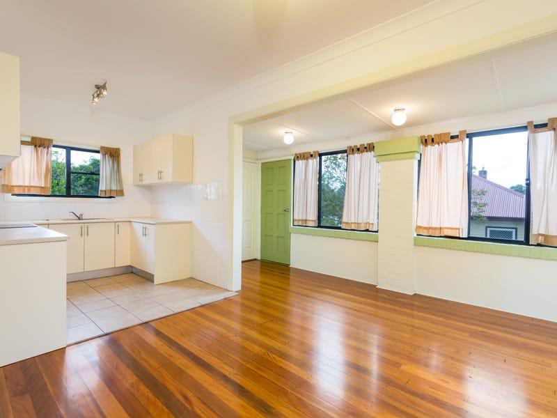 5 Aspinall Street, Booragul, NSW 2284