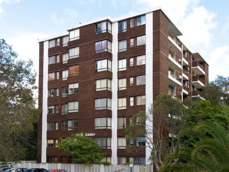 Unit 1e,8 Bligh Place, Randwick, NSW 2031