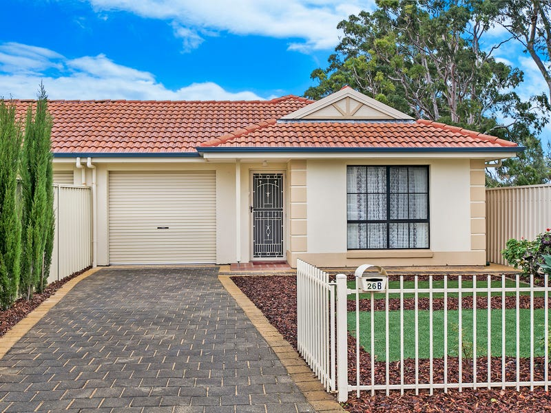 26B Rugby Street, Dover Gardens, SA 5048