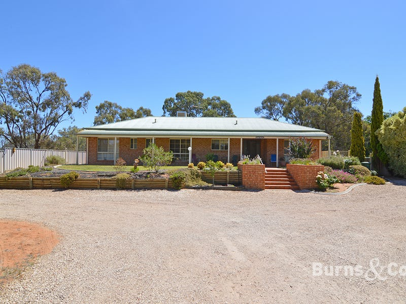 186 Adams Street, Wentworth, NSW 2648