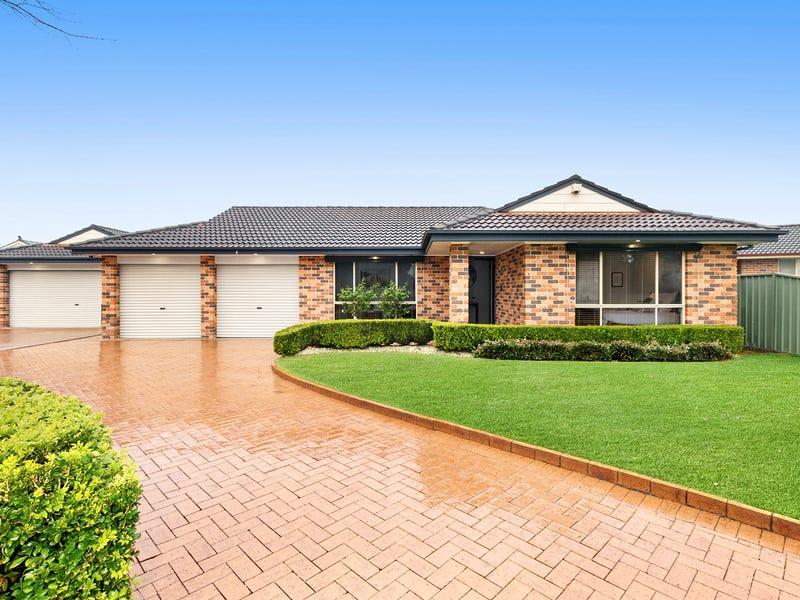 8 Ivory Place, Richmond, NSW 2753