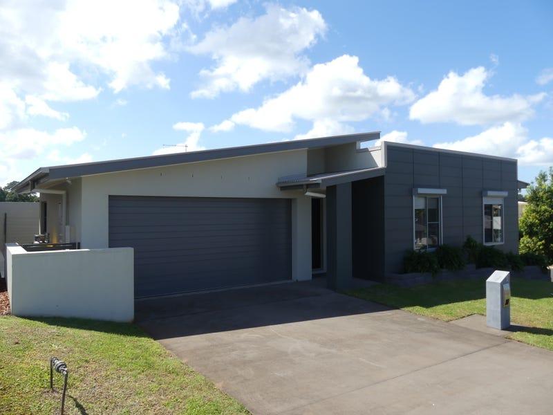33 Plateau Dr, Wollongbar, NSW 2477