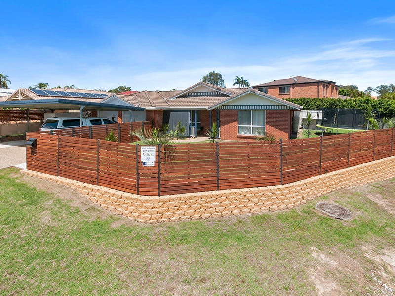 51 Deebing Creek Road, Yamanto, Qld 4305