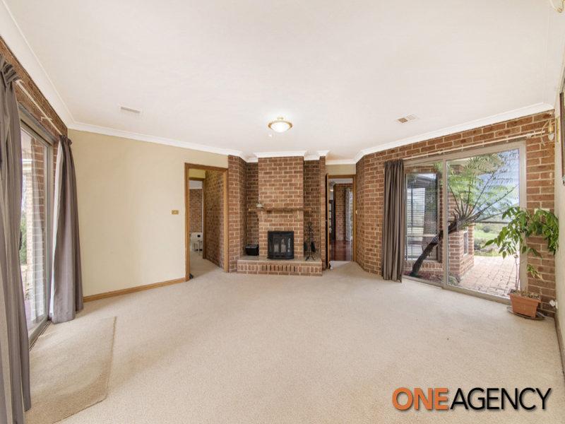 79 Noyes Lane, Gundaroo, NSW 2620
