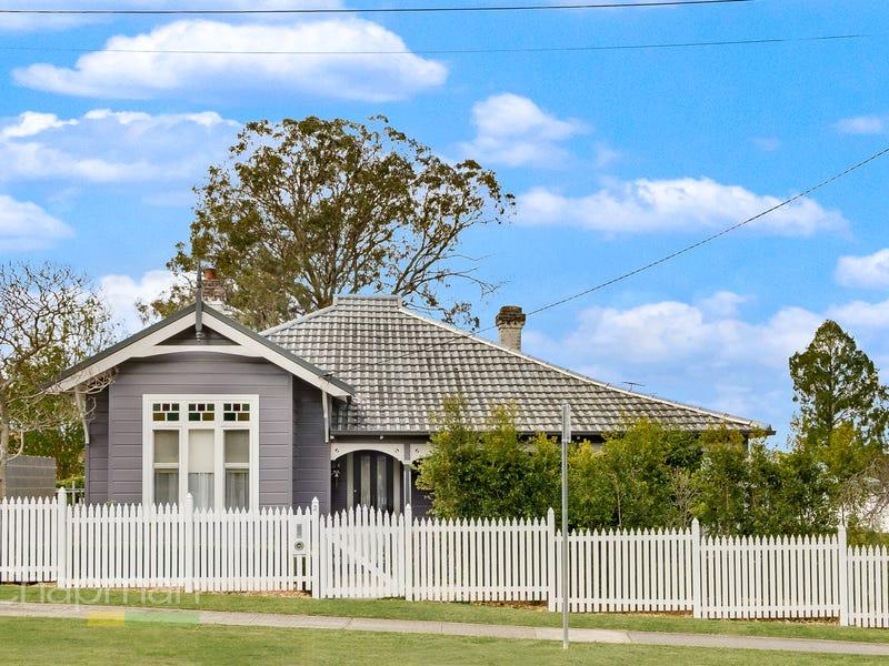 2 Homedale Street, Springwood, NSW 2777