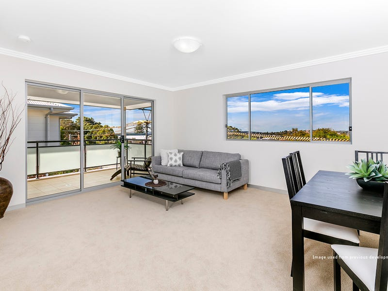 Address available on request, Campsie, NSW 2194