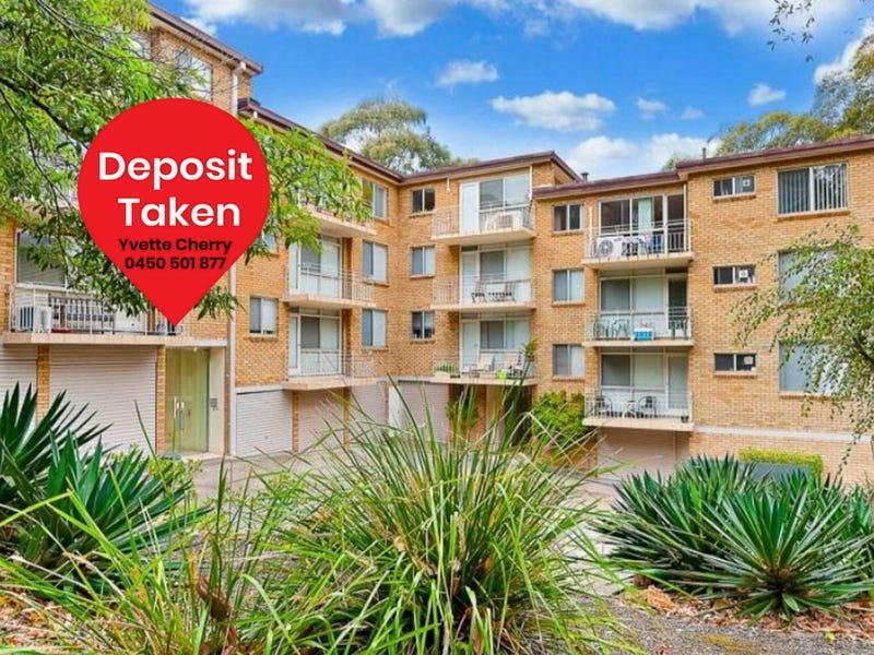 25/2 Murray Street, Lane Cove, NSW 2066