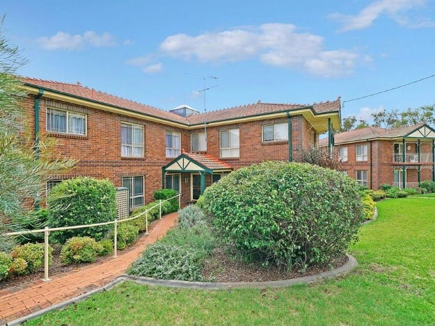6/1A Old Hume Hwy, Camden, NSW 2570