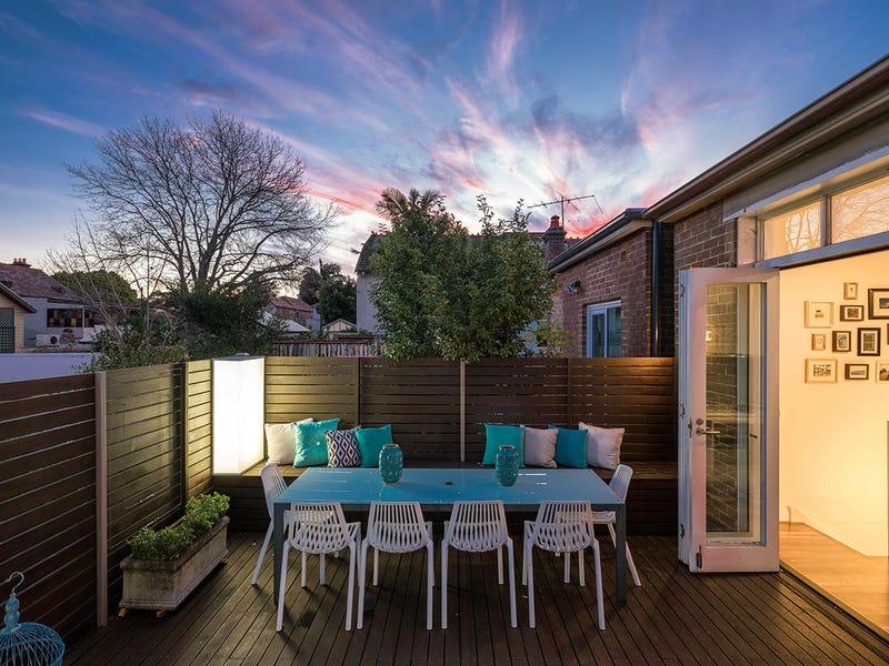 13 Douglas Street, Stanmore, NSW 2048