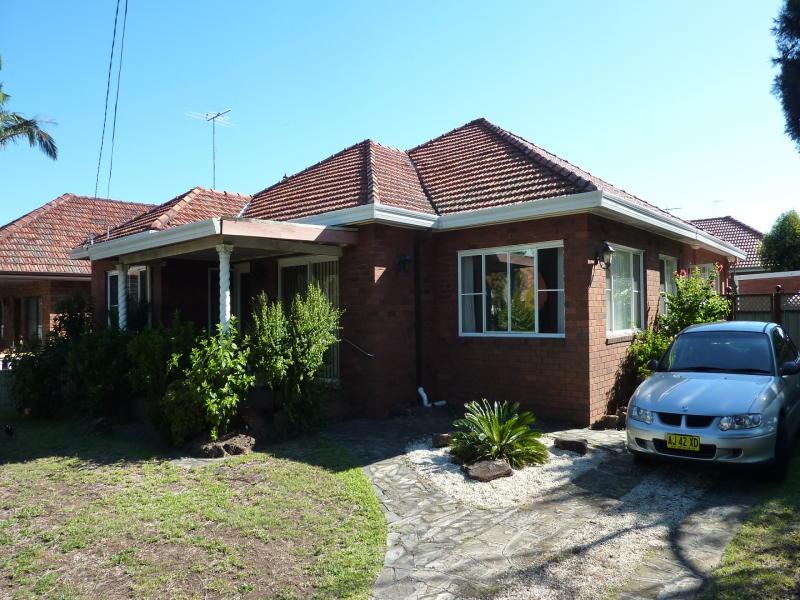 141 Alfred Street, Ramsgate Beach, NSW 2217