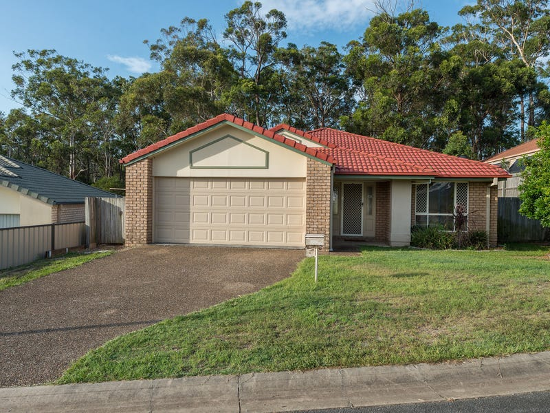 6 Orion Court, Molendinar, Qld 4214