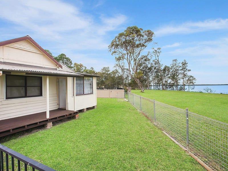 290A Tuggerawong Road, Tuggerawong, NSW 2259