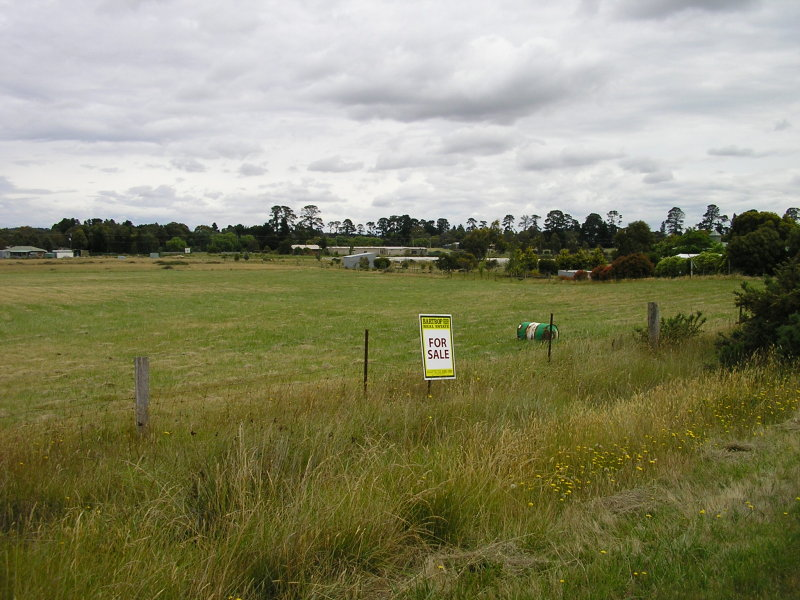Lot 9, Westgate Road, Smythes Creek, Vic 3351