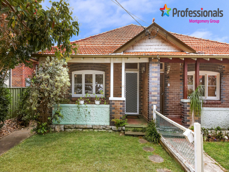 60 Green Street, Kogarah, NSW 2217