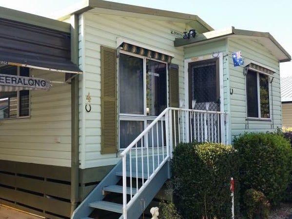 4 Hebbard Drive, Urunga, NSW 2455