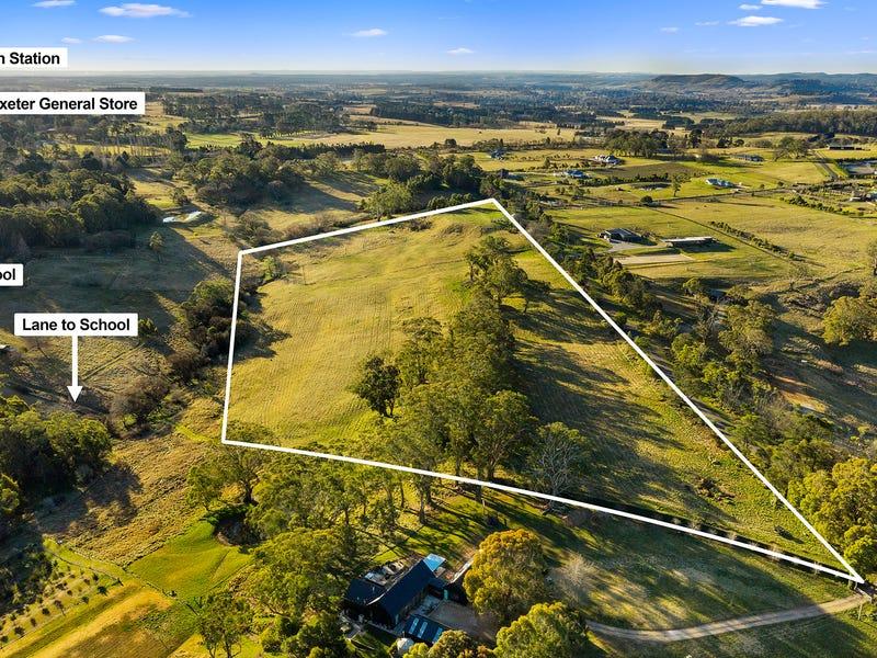 59 School Lane, Exeter, NSW 2579
