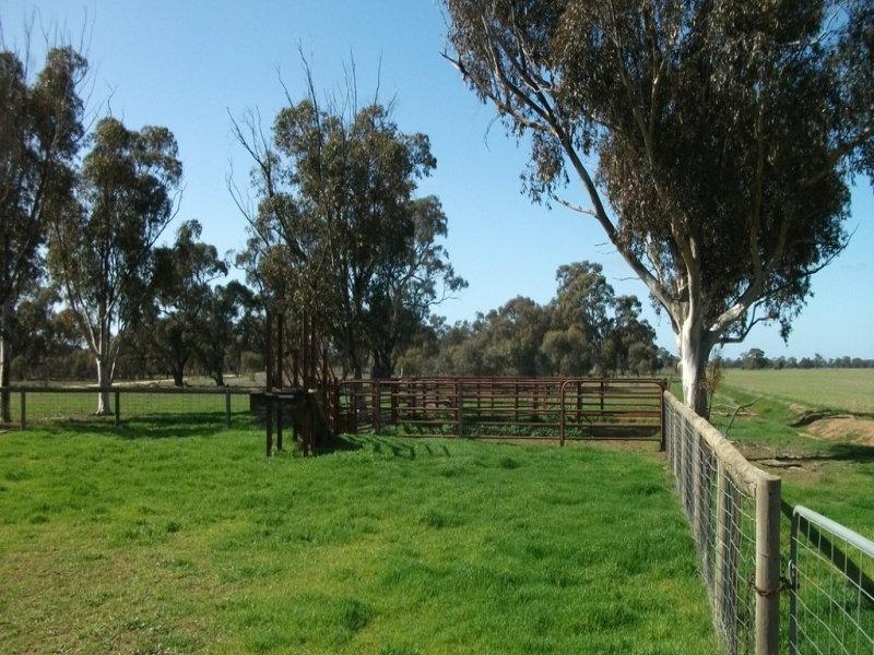 2 Yarree Road, Thyra, NSW 2731