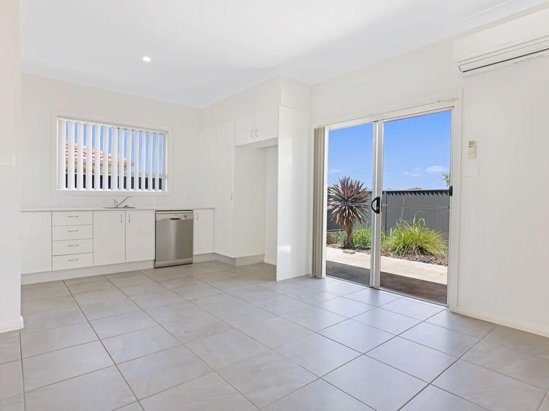 22a Kingham Street, Tamworth, NSW 2340