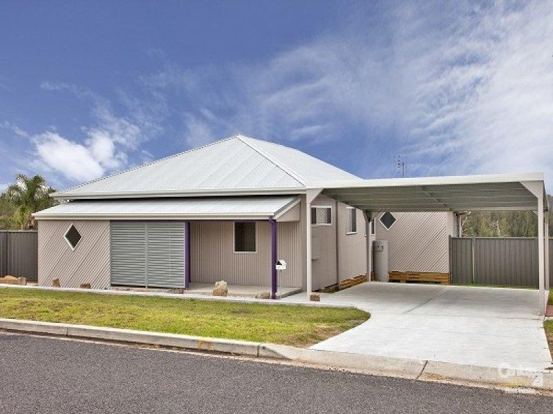 47 Yates Street, East Branxton, NSW 2335