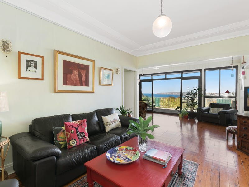 101 Headland Road, North Curl Curl, NSW 2099