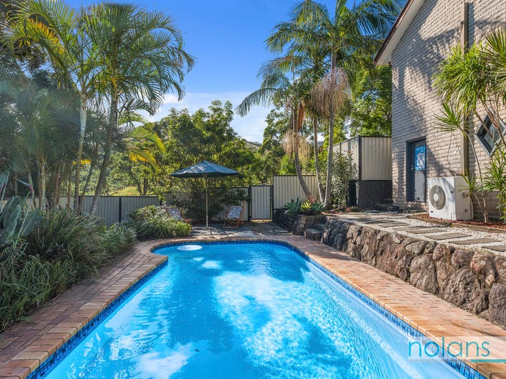 7 Malcolm Place, Coffs Harbour, NSW 2450