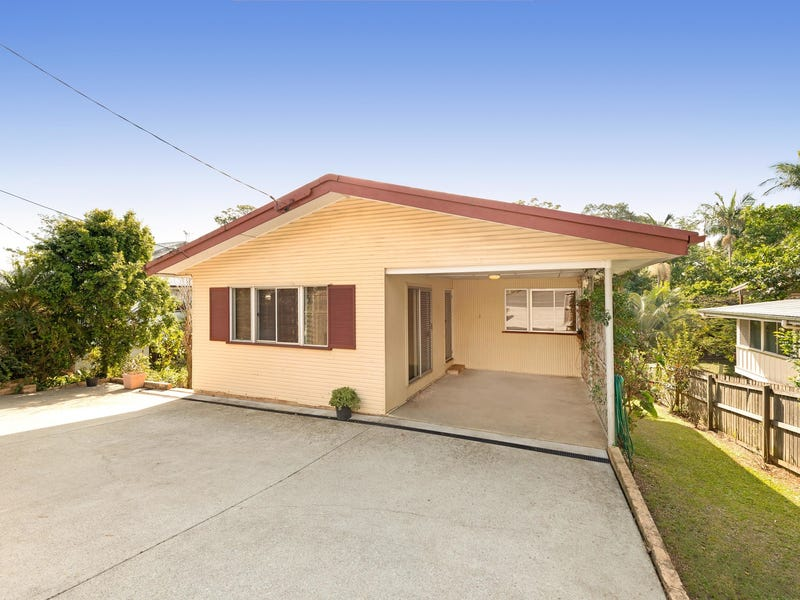 336 Nursery Road, Holland Park, Qld 4121