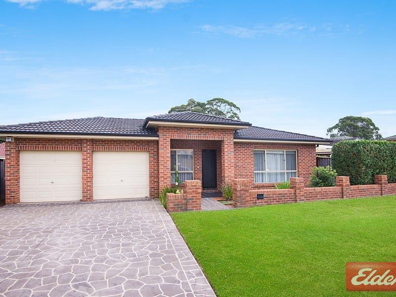 28B Lamonerie Street, Toongabbie, NSW 2146