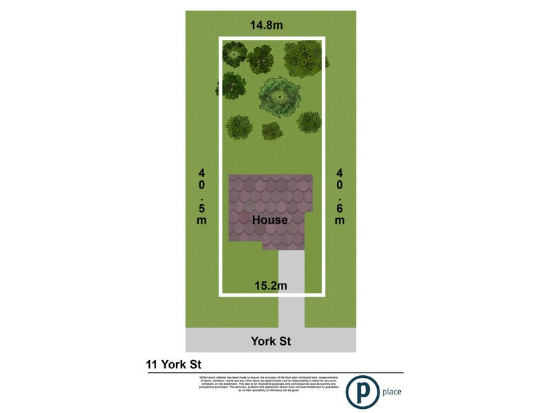 11 York Street, Nundah, Qld 4012