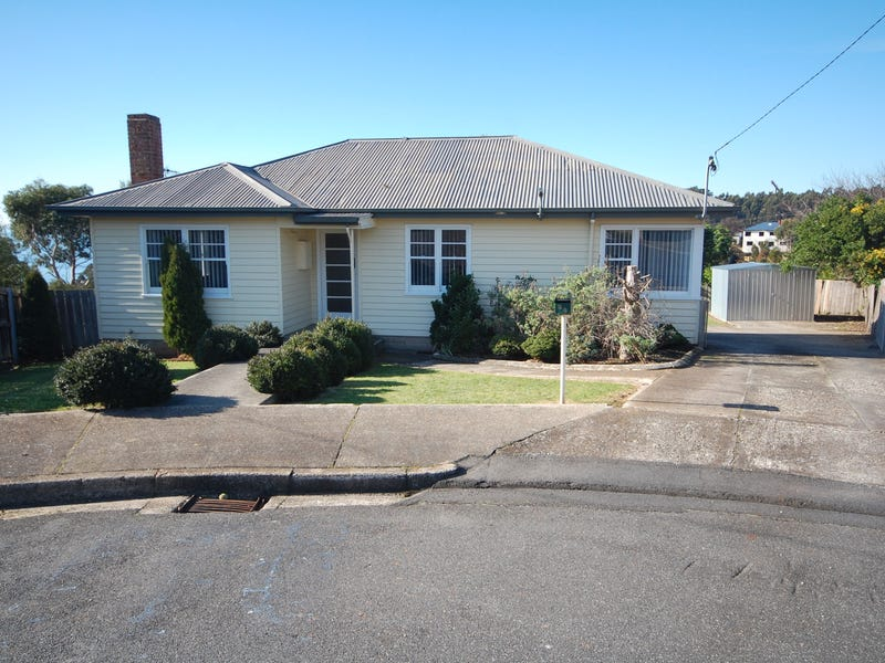 34 Whitford Street, Upper Burnie, Tas 7320
