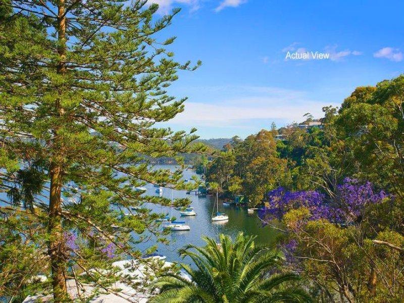 173A Seaforth Crescent, Seaforth, NSW 2092