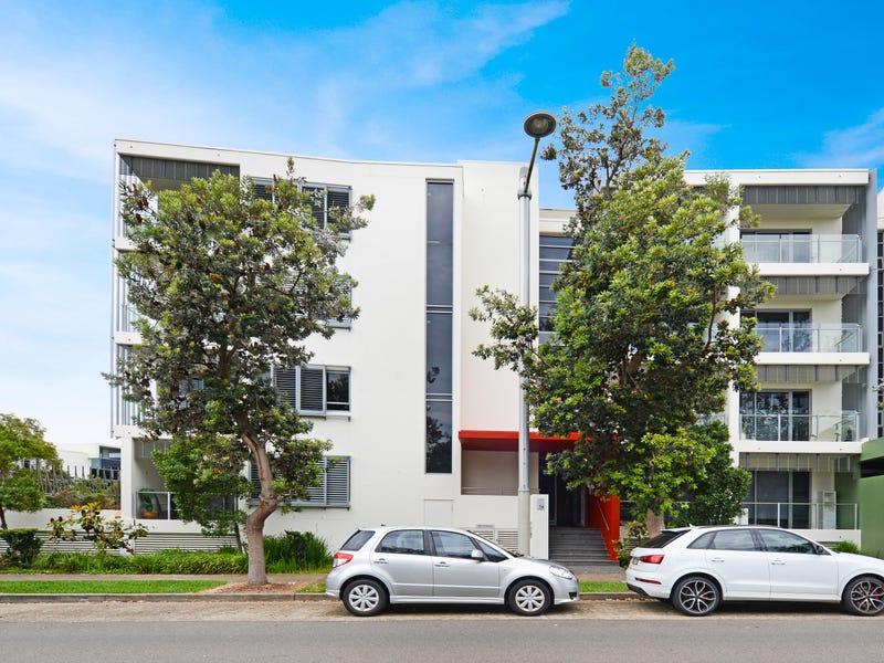 34/14 Jenner Street, Little Bay, NSW 2036