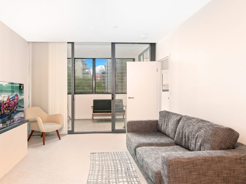 119/16-22 Sturdee Parade, Dee Why, NSW 2099