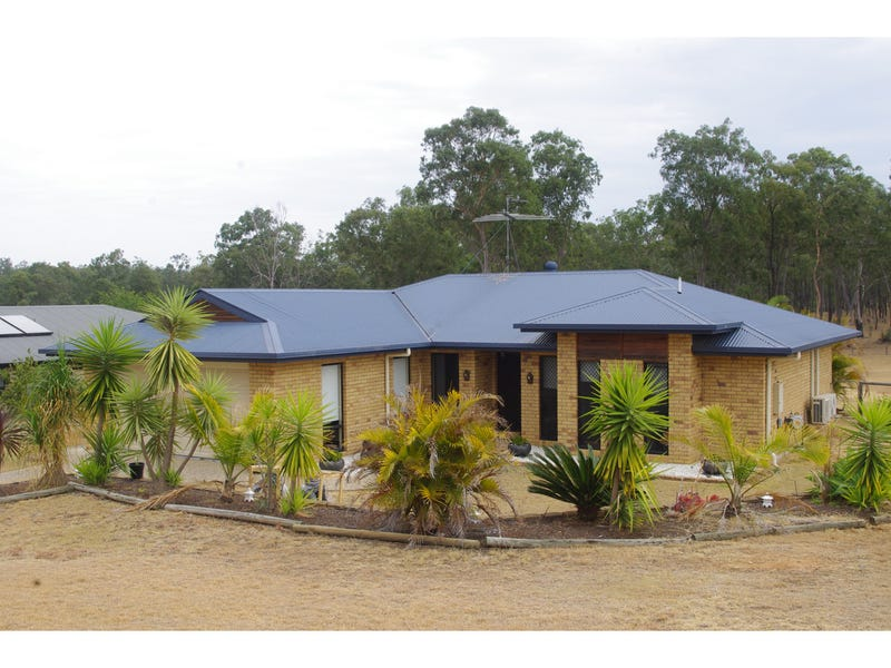 6 Spotted Gum Road, Gatton, Qld 4343