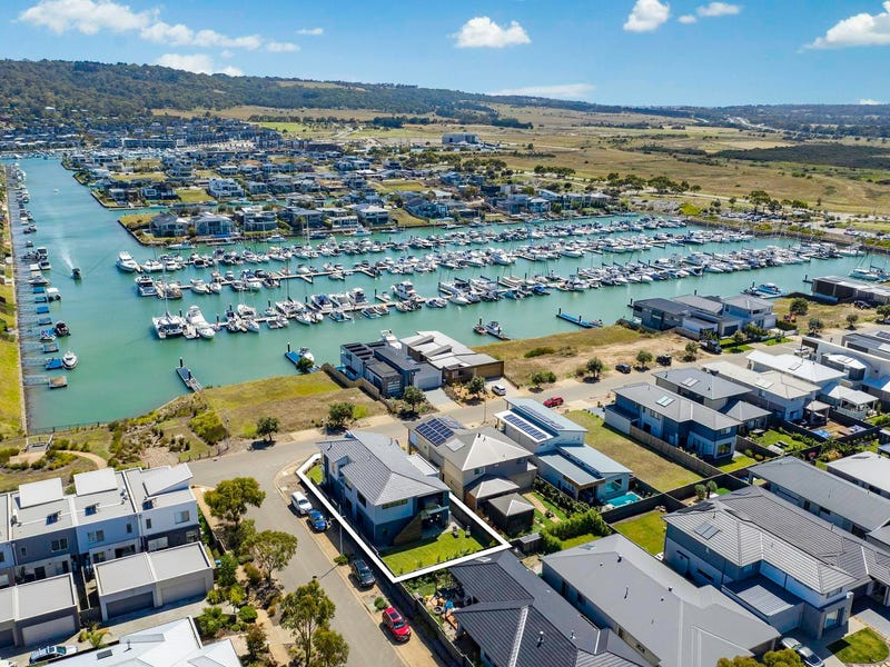 20 South Harbour Esplanade, Safety Beach, Vic 3936