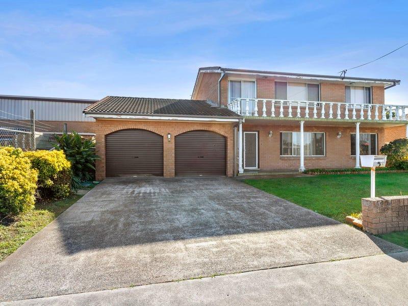 5 Parson St, Ulladulla, NSW 2539