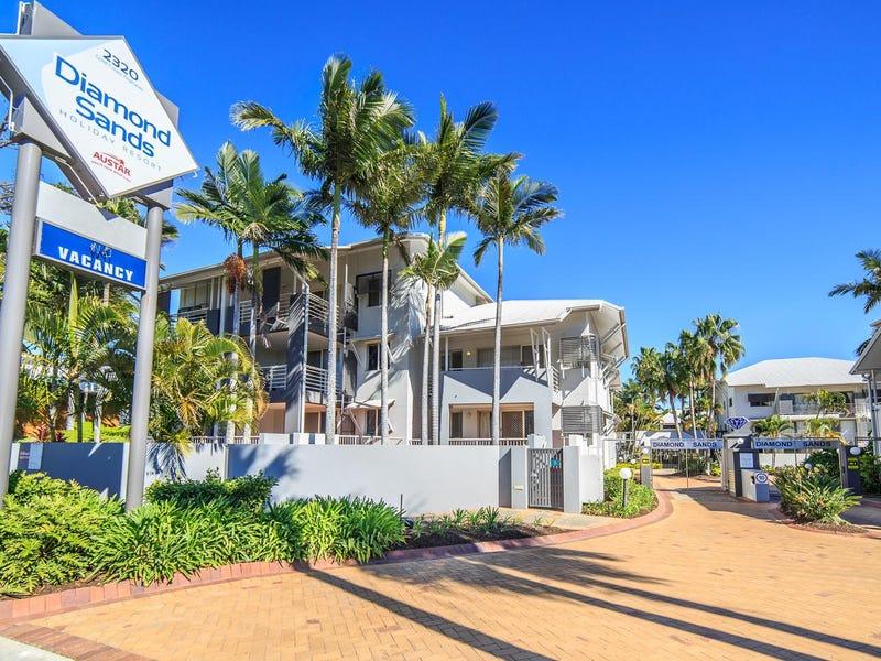 80/2320 Gold Coast Highway, Mermaid Beach
