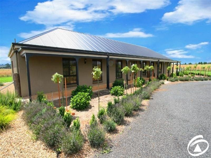 46 Hillside Lane, Forest Reefs, NSW 2798